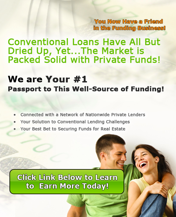 Find Private Money Lenders Rehab Fix And Flip Loans Port St Joe FL - Ziproperties