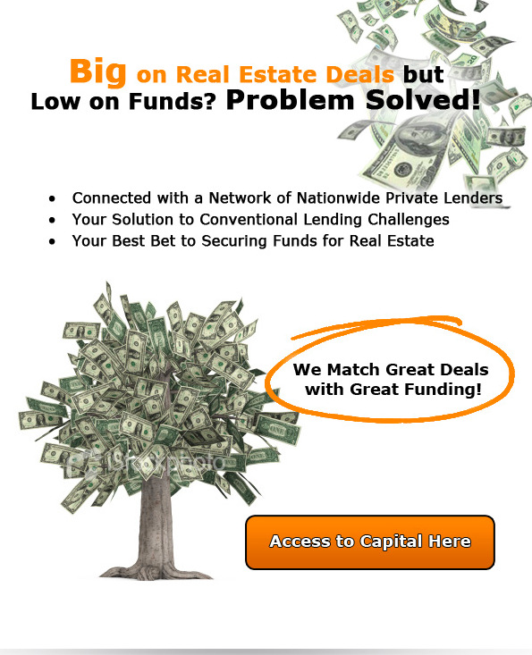 Buy A House Michigan | Quick Funding Access Private Money Lending - Ziproperties