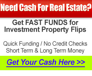 Find Private Money Lenders Fix And Flip Loans Stamford CT - Ziproperties