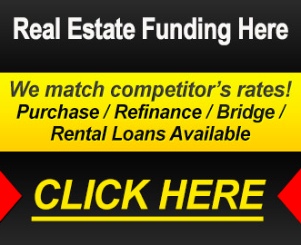 Find Private Money Lenders Fix And Flip Loans Hartford CT - Ziproperties