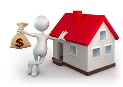Find Lowest Rates Private Money For Investing Single Family House - Ziproperties
