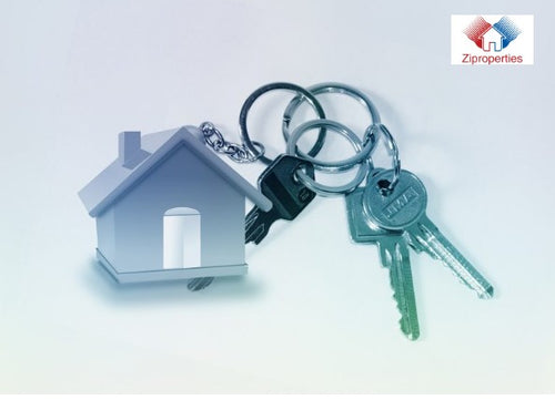 How To Earn 6% to 12% ROI Turn Key Rental Property - Ziproperties