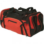 Lite Gym Bag - PFGSports