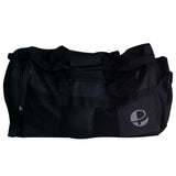 Midnight Duffle Gym Bag - PFGSports