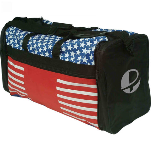 American Heritage Gym Bag - PFGSports