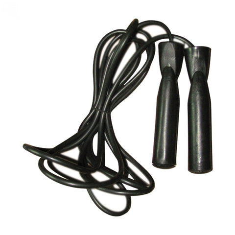 Classic Jumping Rope Fitness Exercise