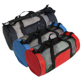 Classic Gym Sports Mesh Bags