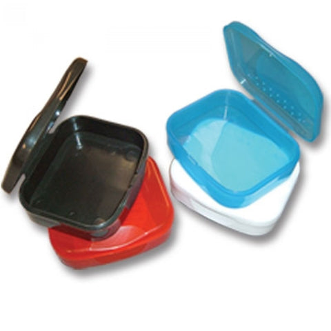 Mouth Guard Case - Random Colors