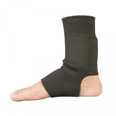 Cloth Ankle Guard - PFGSports