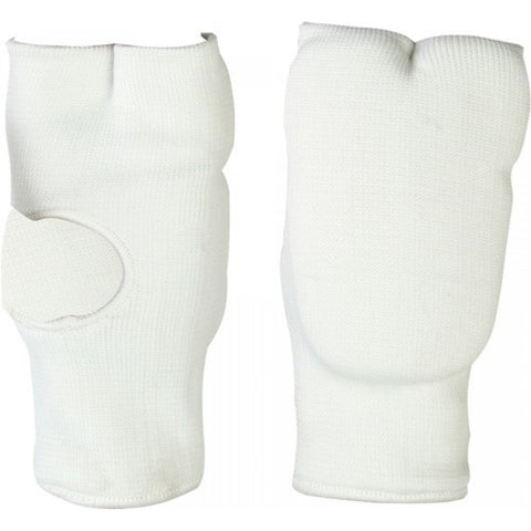 Cloth Hand Pad - PFGSports