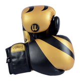 Gravis - Boxing Gloves MMA Muay Thai Training