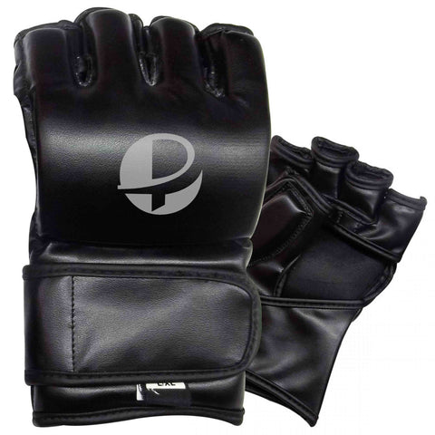 Classic MMA Gloves - PFGSports