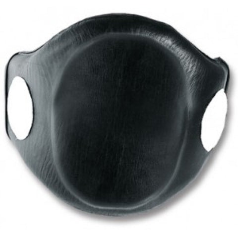 Classic Belly Protector Genuine Leather