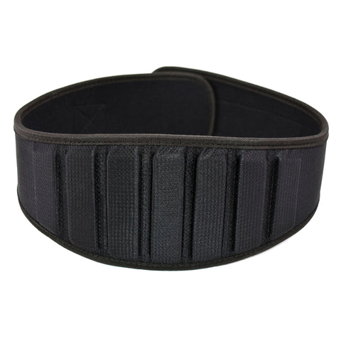 Weightlifting Back Support Fitness Gym Belt