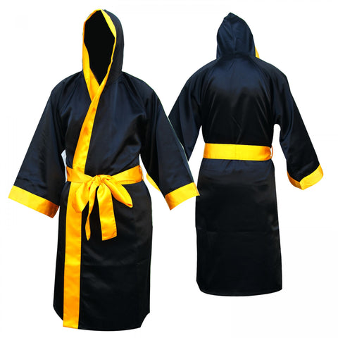 Competition Robe