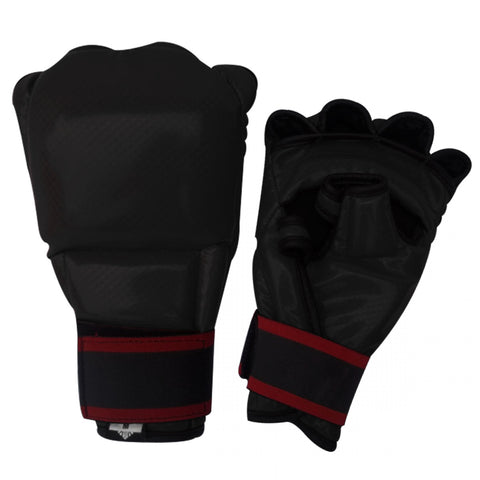 Cobra Chop Gloves - PFGSports