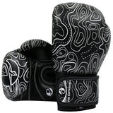 Kids Training Boxing Gloves - PFGSports