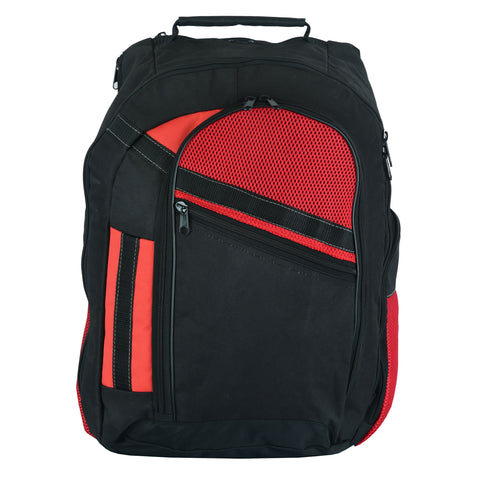 Light weight backpack - PFGSports