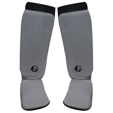 Contrast Cloth Shin Instep - PFGSports