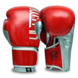 Ultimate Training Boxing Gloves - MMA Muay Thai Training & Bag Work