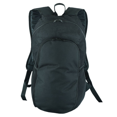Classic Mesh backpack - PFGSports
