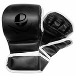 Classic Sparring Gloves - PFGSports