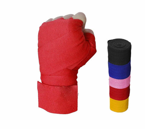 Colored Handwraps - PFGSports