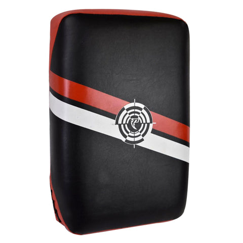 Kick Shield - PFGSports