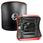 Radius Kick Shield - PFGSports