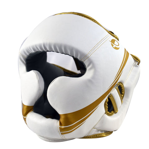 Elite Head Guard - PFGSports