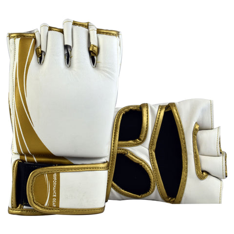 Elite MMA Gloves - PFGSports