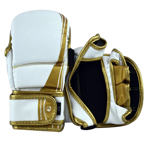 Elite Sparring Gloves - PFGSports