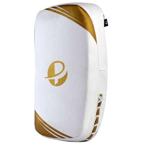 Elite Thai Pad - PFGSports