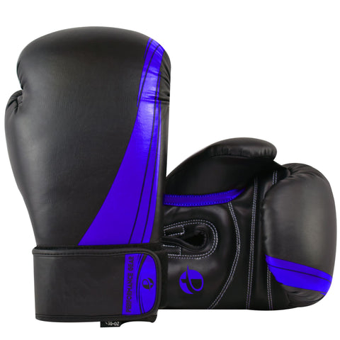Essential Boxing Gloves - PFGSports