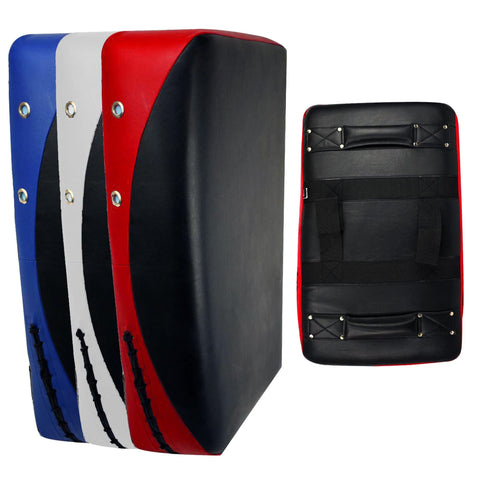 Essential Kick Shield - PFGSports