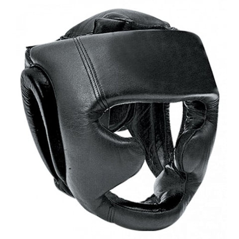 GL Head Guard - PFGSports