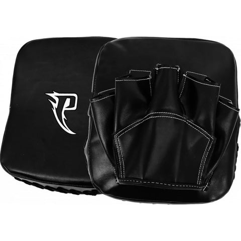 Classic Workout Mitts MMA Boxing Muay Thai Karate Training