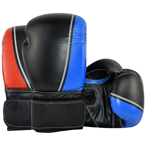 INS Boxing Gloves - PFGSports