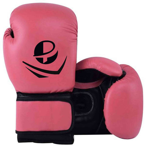 Kids Boxing Gloves - PFGSports
