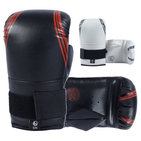 Classic Bag Mitt - Boxing MMA Muay Thai Training