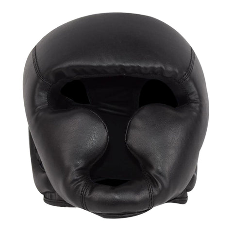 Midnight Head Guard - PFGSports