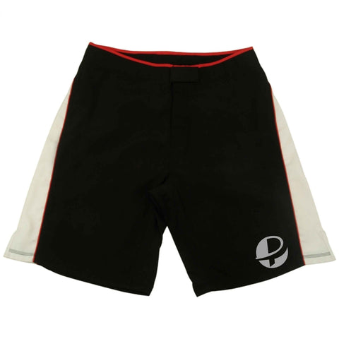 High Cut MMA Shorts - PFGSports