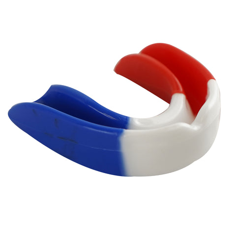 Colored Mouth Guard