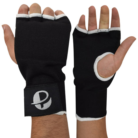 Quick-Wrap Inner Gloves - PFGSports