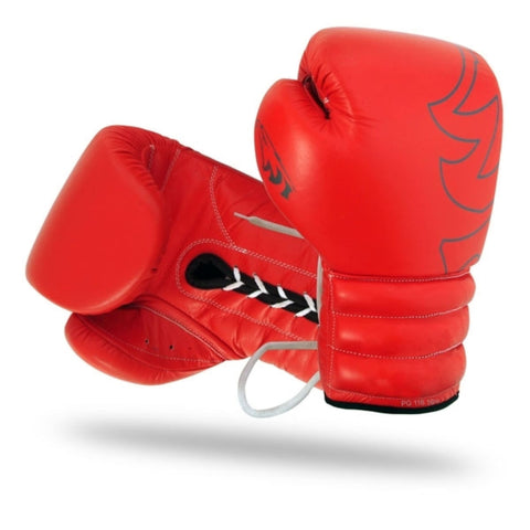 Pro Boxing Gloves - PFGSports