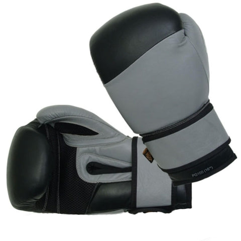 Proma Boxing Gloves - PFGSports