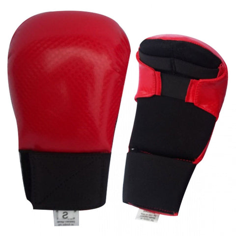 Karate Gloves - PFGSports