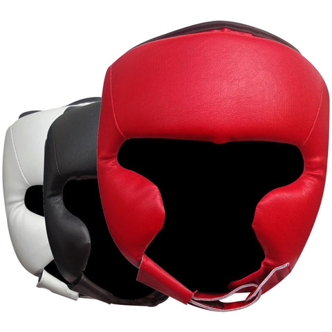 Training Pro Head Guard - PFGSports