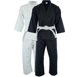 Karate Uniform - PFGSports