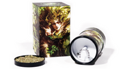 Wakit Electric Herb Grinder Wholesale 56 Unit Case